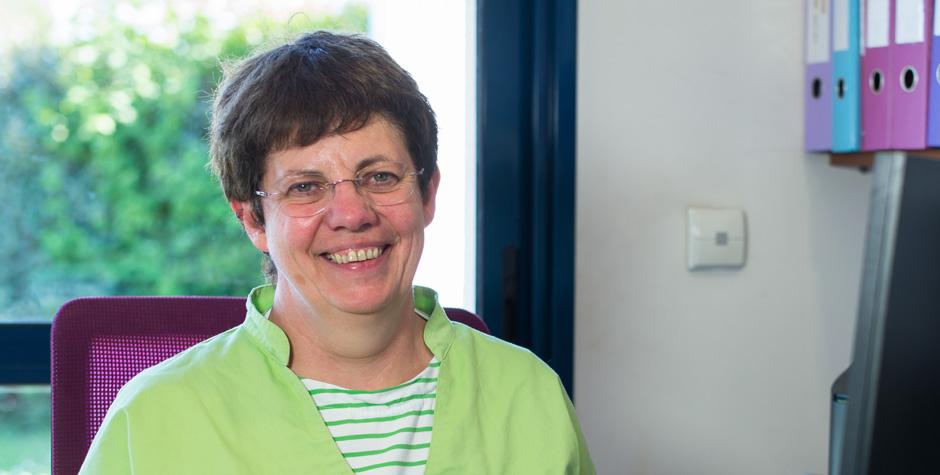 Docteur Nathalie SIMON